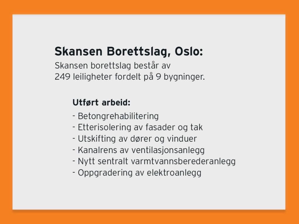 skansen_borettslag